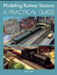97683 Modelling Railway Stations - A Practical Guide